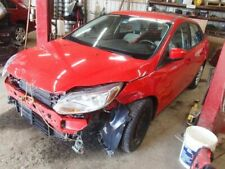 New ListingAlternator 6 Rib Pulley Fits 12 Focus 1006984