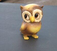 Josef Originals Owl Figurine Japan