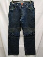 jeans uomo Hugo Boss W 36 L 34 taglia 50