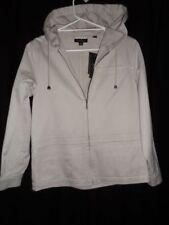 Sportscraft Cotton Regular Size Coats, Jackets & Vests for Women
