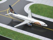 GeminiJets Boeing Diecast Aircrafts & Spacecrafts