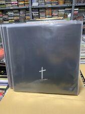 The Inquisicion LP Tenevrae 2020 Spain