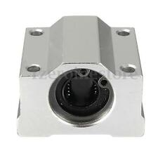 Linear/Open Opening/Round/Flange/Slider Bearings Rodamientos Cojinetes Lineales