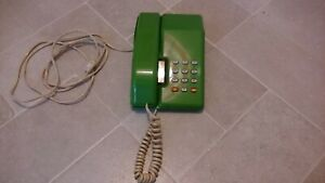 Bt viscount telephone