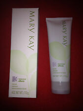Mary Kay BOTANICAL EFFECTS Cleanse 3 for OILY SKIN New CLEANSER Formula #3