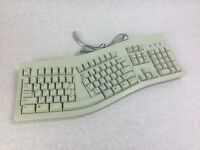 Chicony CLICKY Keyboard KB-7903  PS/2