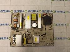 POWER SUPPLY BOARD PSU BN44-00167C - SAMSUNG LE40F86BD