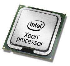 Fujitsu Xeon E5-2640 v4 10C/20T 2.40 GHz 2.4GHz 25MB Smart Cache Prozessor
