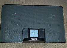 Apple iPod nano 6th Generation Graphite Bundle (16GB) #1