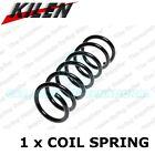 Kilen REAR Suspension Coil Spring for VOLVO S40 / V50 Part No. 66018