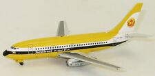 InFlight 200 1:200 Royal Brunei Airlines Boeing B737-200 VR-UED (IF732RBA001)