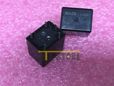 1Pcs Cq1-12V Power Relay Automative Relay 20A 12Vdc 5 Pins