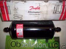 Danfoss Eliminator Liquid Line Filter Drier DCL303 NEW