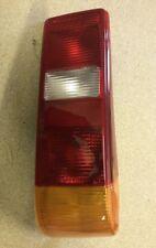 Rear Light Lamp Off Side Right Hand Ford Sierra Sapphire 1987-1990 FJC FL0205-AC