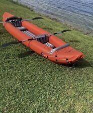 kayak 2 Person