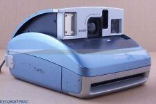 Polaroid one600 one 600 - GEPRÜFT & GETESTET 600 IMPOSSIBLE Filme (EEG)