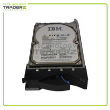 ST318404LC Seagate Cheetah 18.4GB 10K Ultra-160 SCSI 3.5'' HDD * Pulled *