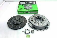52982207 Valeo Clutch Kit New for Chevy Chevrolet Silverado 2500 HD Heavy Duty