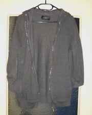 b2bfd5135b9e9f Zara Herren-Strickjacken mit Größe M günstig kaufen | eBay