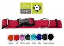 Halsband Hundehalsband Nylon Hunter ECCO SPORT VARIO PLUS