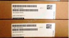 SIEMENS 6RY1703-0AA01 New