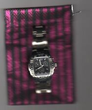 orologio donna Jay Baxter - bracciale acciaio  - A0570 strasse