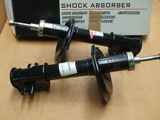 FIAT PUNTO  FRONT  SHOCK ABSORBERS  NEW