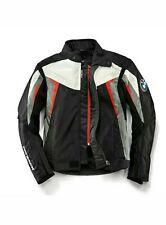 BMW Motorrad Jacke Race Herren