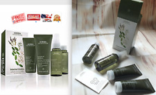 4PC AVEDA BOTANICAL KINETICS SKIN CARE 100% AUTHENTIC 2x 1.7oz + 2x 1.4oz KIT ☘