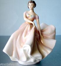 Royal Doulton The Polka Figurine #HN5652 Limited Edit 100-Yrs HN Icons New!