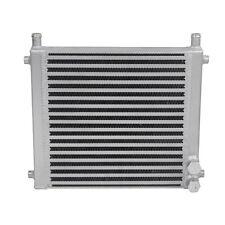 Water to air Intercooler For Landcruiser 80 series 1HD-T/HDJ80 Turbo Diesel 4.2L