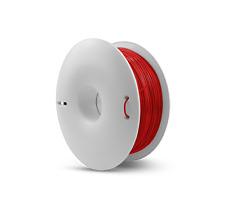 ABS Filamento 1.75mm 0.85kg rojo Impresora 3D Print RED I0605