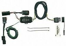Hopkins Dodge/ Plymouth/ Chrysler Trailer Wiring Connector Kit 42215
