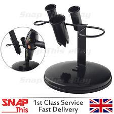 Salon Desktop Appliance Holder Blow Dryer Stand Curling Hair Styling Flat Iron