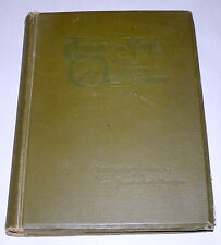 The Congress of Women World's Columbian Exposition 1894 Monarch Book Company