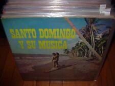 RAFAEL SOLANO y su musica ( world music ) dominican republic