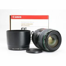 Canon EF 4,5-5,6/70-300 DO IS USM + Sehr Gut (227343)