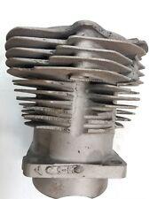 OEM 1940-1947 Front Cylinder Harley Knucklehead Panhead UL Head Engine EL FL