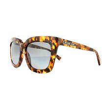 Michael Kors Sunglasses Polynesia MK2013 3066T3 Tortoise Grey Gradient Polarized