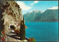 AD3177 Lago di Garda - Gardesana Occidentale