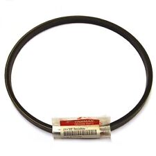 Original Yanmar Marino 2gm, 2gm20yeu, 2gm30yeu-Alternador Belt - 25132-003000