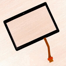 1PC Touch Screen GT-P5113 Digitizer Replacement For Samsung TAB 2 P5113 Black