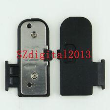 NEW Battery Cover Door For Nikon D3100 Digital Camera Repair Part