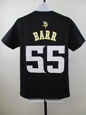 anthony barr jersey   eBay  hot sale