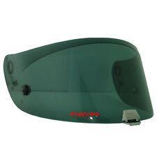 HJC Helmet Shield / Visor HJ-20P Dark Smoke For R-PHA 10 PLUE ,Pinlock Ready