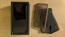 Vivo iQOO Pro 5G Dual SIM V1916A Black 8GB/128GB