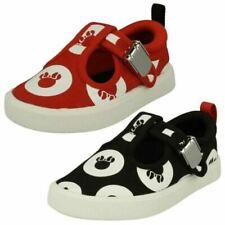 Chaussures décontractées Clarks pour fille