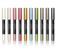 Covergirl Flamed Out Shadow Pencil *YOU CHOOSE COLOR* Green Pink Gold Red Hot