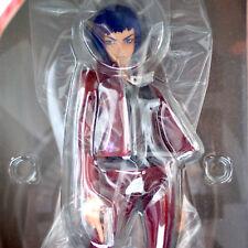 Banpresto GHOST IN THE SHELL ARISE Motoko Kusanagi Figure Brand-new