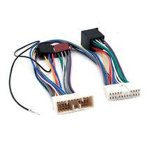 Ct10jg04 JAGUAR XK8 xk6 XJ8 T-Harness Bluetooth Sot CABLAGGIO PIOMBO